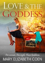 goddess-book