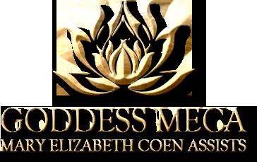 Goddess MECA