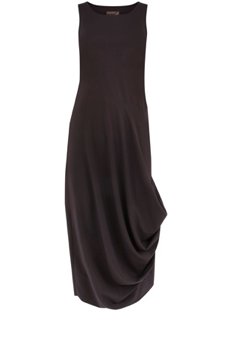 Natalija Dress by OASIS €37.00