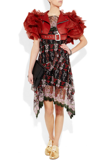 Available at www.netaporter.com