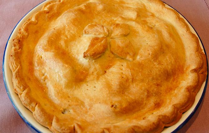 apple tart classic apple tart recipe french apple tart apple tart ...
