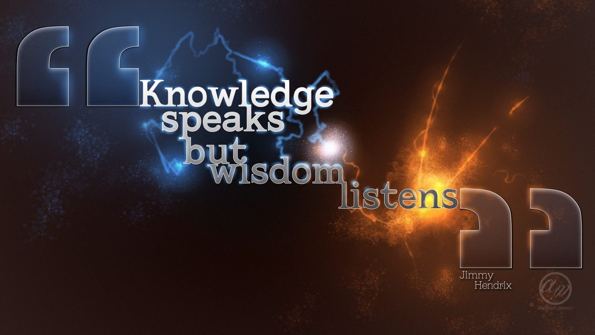 the wisdom and knowledge To have the spirit of wisdom and revelation if we are to know god at all  spirit of wisdom and revelation in the knowledge of him having.